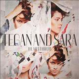 Tegan And Sara - Heartthrob [Album]