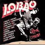Lobão - Cena de Cinema