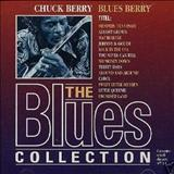 Chuck Berry - Chuck Berry - The Blues Collection 03 - The Blues Berry