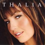 Thalía - Thalia (Español)