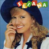 Eliana - Eliana - 1994