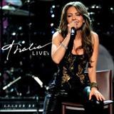 Thalía - Thalia Lives
