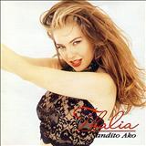Thalía - Nandito Ako