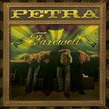 Petra - Farewell (Live)