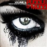 Puddle Of Mudd - Vol.4 - Songs in the Key of Love and Hate