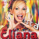 Eliana - Eliana - Festa