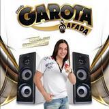 Wesley Safadão e Garota Safada - CD Promocional Fevereiro