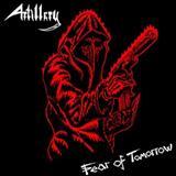 Artillery - Fear Of Tomorrow