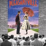 Filmes - Pleasantville - A Vida em Preto e Branco