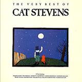 Cat Stevens - The Very Best of Cat Stevens (1990)
