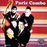 Paris Combo - Motivos