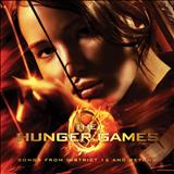 Taylor Swift - The Hunger Games (Songs from District 12 and Beyond)