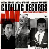 Beyoncé - Cadillac Records