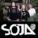 S.O.J.A - Soldiers of Jah Army - Variadas
