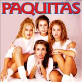 Paquitas - Paquitas New Generation - 1997
