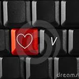 COLETÂNEAS DOS AMORES VIRTUAIS DO SOM 13 - Meu Amor Virtual