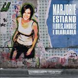 Marjorie Estiano - Flores, Amores e Blá Blá Blá