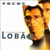 Lobão - O essencial de Lobão
