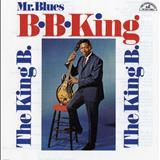 B.B. King - Mr. Blues
