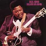 B.B. King - Blues Is King