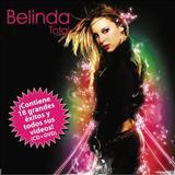 Belinda - Belinda Total