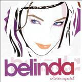 Belinda - Belinda Edicion Especial