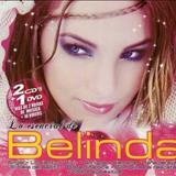Belinda - Lo Esencial de Belinda