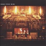 Kiss - The Box Set : 1992 - 1999 Disc 5