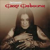 Bark At The Moon - The Essential Ozzy Osbourne