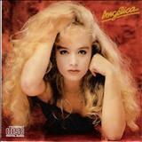 Angélica - Angélica - 1989