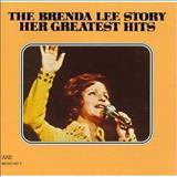 Brenda Lee - The Brenda Lee Story