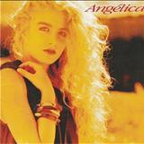 Angélica - Angélica - 1991