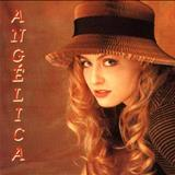 Angélica - Angélica - 1994