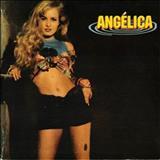 Angélica - Angélica- 1995