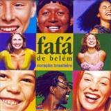 Fafá de Belem - Coração Brasileiro