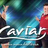Caviar Com Rapadura - Sítio Ta Na Midia - Fortaleza - CE - 27.01.2013