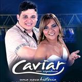 Caviar Com Rapadura - Maranguape - CE - 16.12.2012