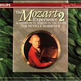 Wolfgang Amadeus Mozart - Mozart - 46 Symphonies - CD3