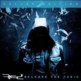 Red - Release the Panic (Deluxe Edition)