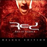 Red - End of Silence (Deluxe Edition)