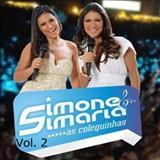 Simone & Simaria - Vol-02