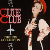 Time (Clock Of The Heart) - Culture Club - The Hits Collection (2012)