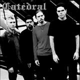 Catedral - Catedral (Playback)