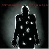 See You On The Other Side - Ozzmosis