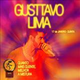Gusttavo Lima - FESTIVAL DE VERÃO 2013 SALVADOR AO VIVOOOO