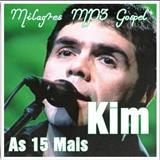 Kim - Kim - As 15 Mais (2011)