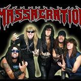 Massacration