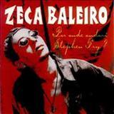 Zeca Baleiro - Por Onde Andará Stephen Fry