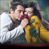 DIVERSAS QUE TOCAM O CORAÇÃO! ( WILL ) - LOVE FOR LOVE
