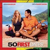 311 - Filme: 50 first dates (Como se fosse a primeira vez)